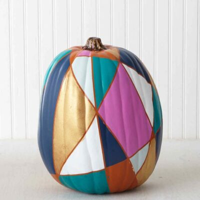 It's Pumpkin Time!!