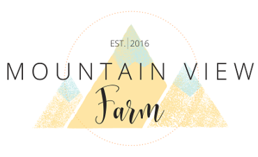 Mountain View Farm